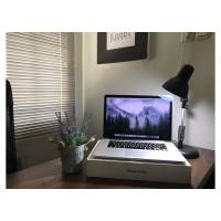 Macbook Pro 15 Retina Display 2012 Fullset Murah MC975 MC976 not 2013