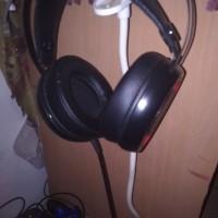 Headset Gaming GM100