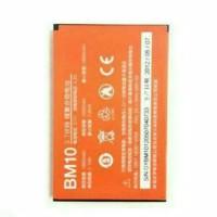 Baterai Battery Batre Xiaomi Mi1 Mi-1 BM10 Bm 10 Batteri mi 1 Original