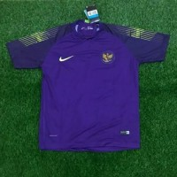 Jersey Kiper Timnas Indonesia Baju kiper Timnas GK Indonesia