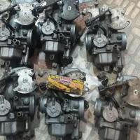 karburator tiger 2000/ tiger revo ori copotanb