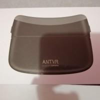 ANTVR Camera Phone Glass (Kamera VR) untuk Lenovo Vibe K4 Note