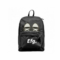 EFG bagpack ilana