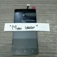 Lcd oppo mirror 3 /R3001
