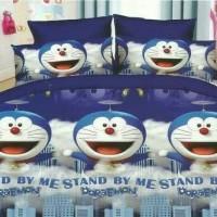 Bad cover Doraemon