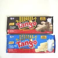 Wafer Tango 130 gram