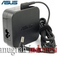 Charger Original laptop Asus X550 X550D X550DP X550Z X550ZE 19V 4.74