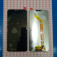 LCD + TOUCHSCREEN OPPO A3S ORIGINAL