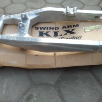 SWING ARM LENGAN AYUN KLX MODEL KTM