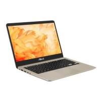New Asus VivoBook S S410UN-EB067T / EB68T i5-8250u/8GB/GT150MX