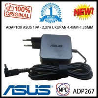 Adaptor Charger Original Asus X441 X441SA X441SC X441U X441UA Series
