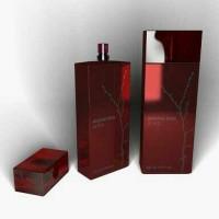 Parfum Ori Eropa Nonbox Armand Basi in Red EDP 100 Ml