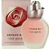 Parfum Ori Eropa Nonbox Armand Basi Rose Glacee EDT 100 Ml