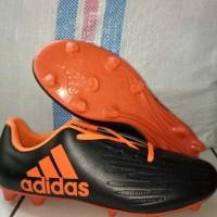 Big Size 44 45 46 Sepatu Bola Adidas ACE