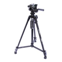 Tripod excell Promoss Black