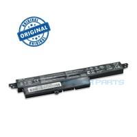 Baterai Battery Batre Asus X200 X200CA X200LA X200MA