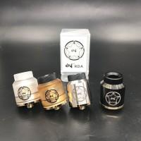 DOIT RDA by Doyan Vape 24mm Premium Quality Clone Vape Vapor Vaping