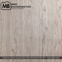 3D Background Foto Motif Kayu 001 untuk Midio 2 49x100cm