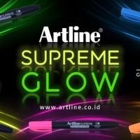 Artline Supreme Glow