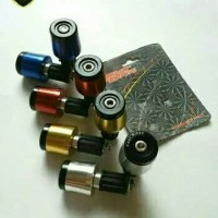 Jalu Stang/Stabilizer Stang Nmax,Aerox155 ,Vario,Vixion,Cb150r, DLL