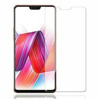 Tempered Glass OPPO F7 Anti Gores Kaca (Screen Protector)