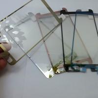 Tempered Glass Mirror Samsung J2 2015 J200 (Anti Gores Kaca) Warna 3D