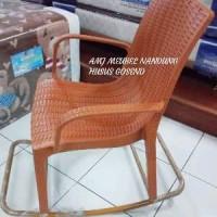 KURSI GOYANG KURSI KURSI AYUNAN NAPOLLY TER MURAH TER B Limited