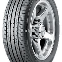 Ban Mobil New Crv xtrail R18 235/60 R18 Bridgestone Dueler 33