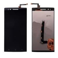LCD TOUCHSCREEN OPPO FIND 5 X909 ORIGINAL