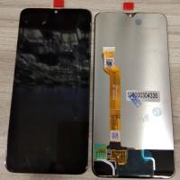 LCD+TS Handphone Oppo F9 [Layar LCD/ Touchscreen/ Sparepart HP]