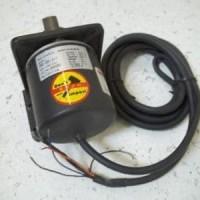 Autonic Rotary Encoder ENB-500-3-2