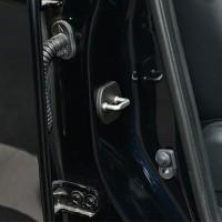 Door Lock Cover Datsun Go Go+ Panca