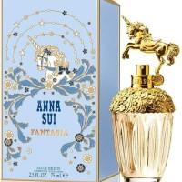 Original Parfum Anna Sui Fantasia EDT 75mlWomen