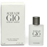 aqua digio man perfume parfum super 20ml