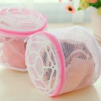 Laundry Bra Bag Kantong Cuci Cucian Pelindung Bra & Celana Dalam S022