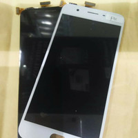 Lcd + Touchscreen Oppo F1s/A59/A1601/ Lcd Oppo F1s