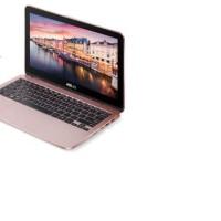 ASUS VivoBook Flip 12 TP203NAH Intel N3350 4GB 1TB 11,6 W10