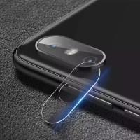 Iphone XS Max ANTI GORES KACA Pelindung Kamera TEMPERED GLASS