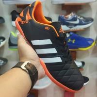 sepatu futsal adidas size jumbo 44-47 import