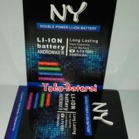 Battery Batre Andromax R Battery Batre AndromaxR Battery Batre I46D1G