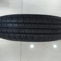 GT Champiro Eco 145/80 R13 - Ban Mobil Karimun Wagon R GA