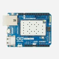 Arduino Yun Rev 2.0 (ORI)