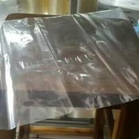 plastik laundry baju kiloan