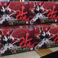BANDAI 1/60 PG Gundam Astray Red Frame Kai - Gundam Seed
