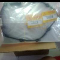 paking blok kopling honda cb150r old packing bak cb 150 r cb150 lama