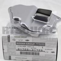 Xtrail T31 Serena C26 Filter Minyak Oli Transmisi CVT Matic OIL NISSAN