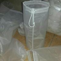 Jual Filter Bag Nylon Mesh 40 - Mesh 100