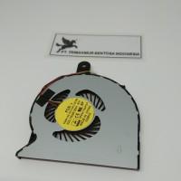 Cooling Fan Laptop Dell Inspiron 14-3458 3459 3558