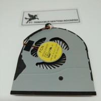 Cooling Fan Laptop Dell Inspiron 5459 5559 5558 5458 Vostro 3558 3 PIN