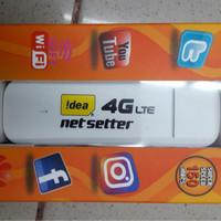 Modem USB 4G LTE HUAWEI E3372